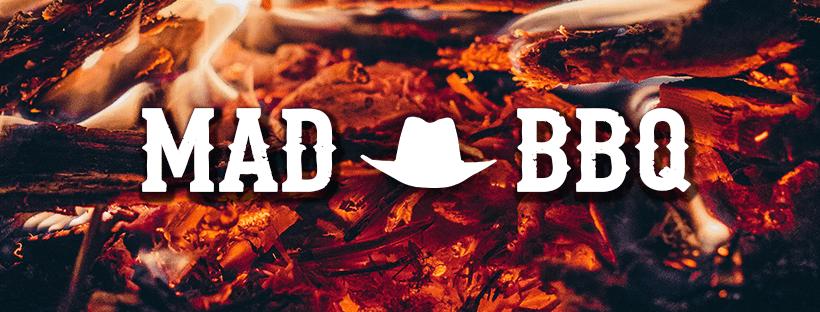 MAD BBQ